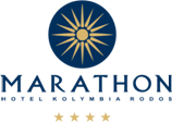 Marathon Hotel | Kolympia, Rhodes