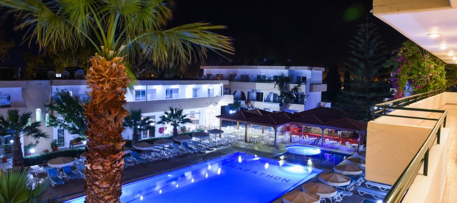 kolymbia-rhodes-hotel-marathon-swimming-pool-bar-8